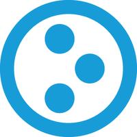 Nuevo sitio web de parqueoliver.org